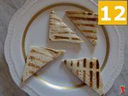 Il pane bianco