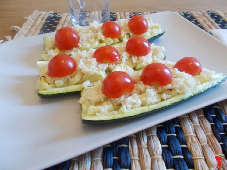 Antipasti estivi freddi antipasti freddi ricetta for Antipasti freddi