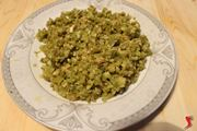 tritare olive