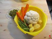 verdure insalata russa