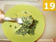 Iniziate a preparare le crocchette