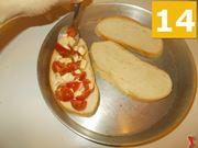 Farcire il pane