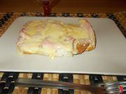 Ricette per crostini