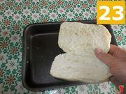 Panino porchetta