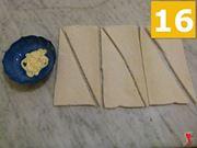 spalmare la maionese sul pane