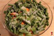 salare le verdure