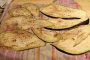 pepare le melanzane sottolio