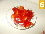 Preparare i peperoni
