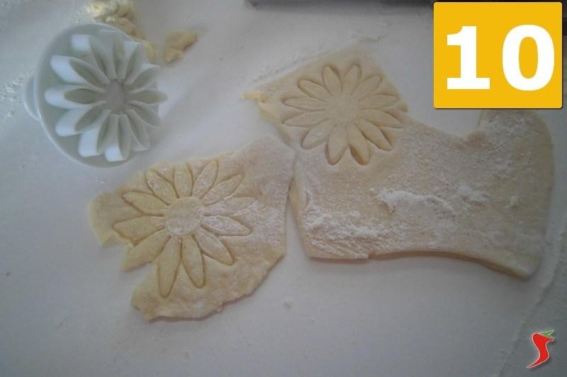 Decorazioni Torte Salate : Torta salata natalizia torta salata centrotavola salato