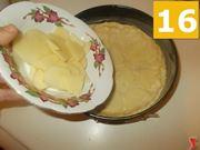 Finite la torta