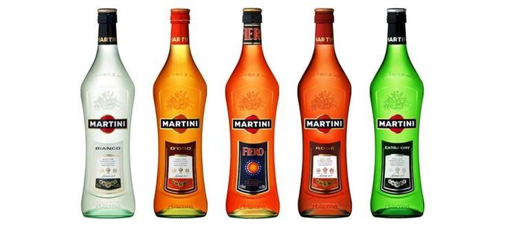 i martini