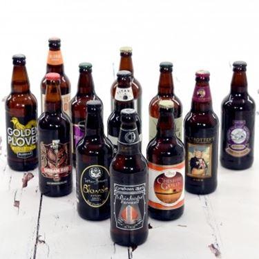 Birra Britannica