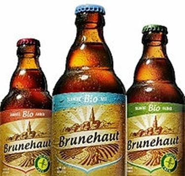 Birra Brunehaut