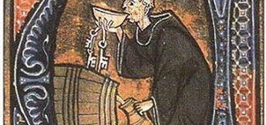 Birra trappista