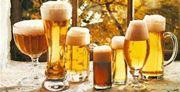 la birra