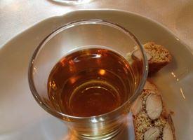 vin santo