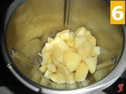 patate cotte