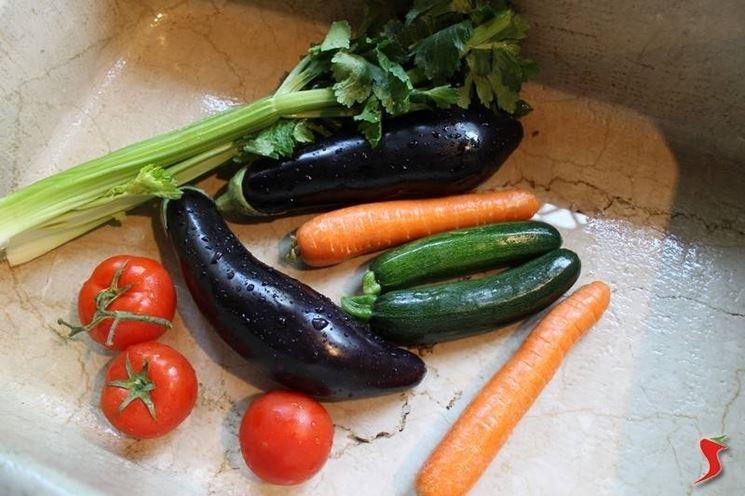 verdure bimby