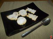 I biscotti di pasqua