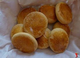 biscotti ricette