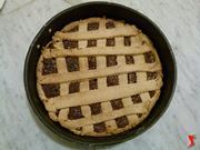 crostata pronta