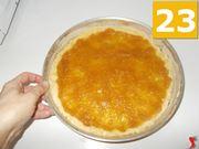 Farcite la crostata