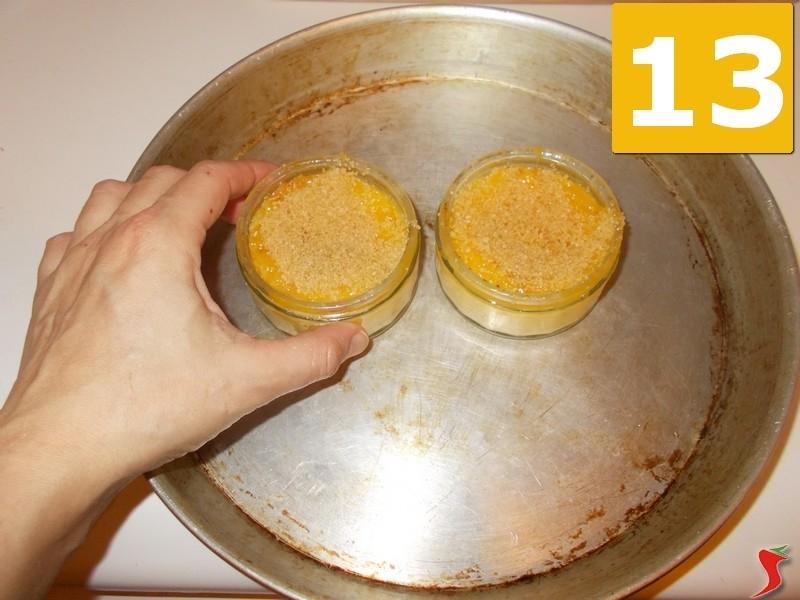 Dolci veloci e semplici ricette dolci dolci veloci e for Ricette dolci veloci