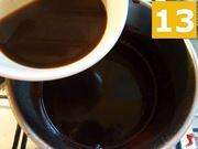 aggiungere caffè