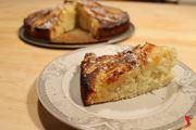 servire torta di mele