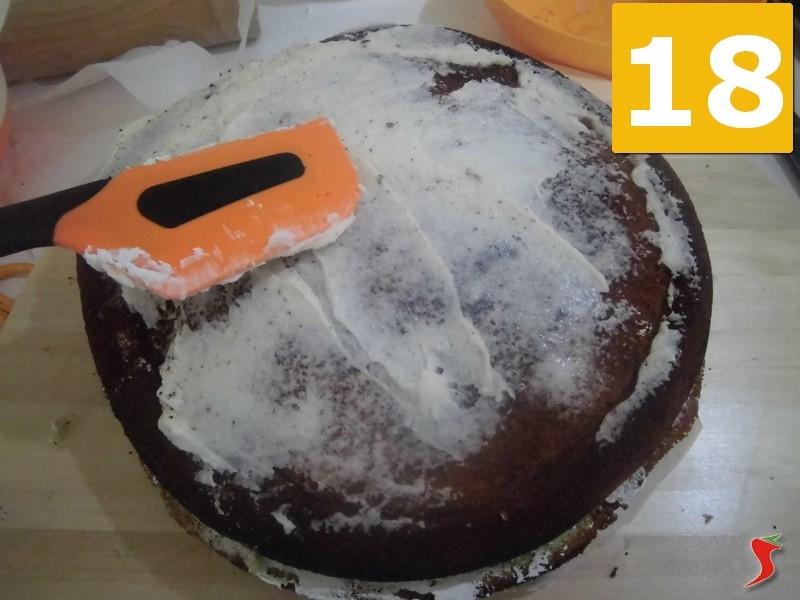 Decorazioni torte bambini torte compleanno torta compleanno bambini - Decorazioni porte ...