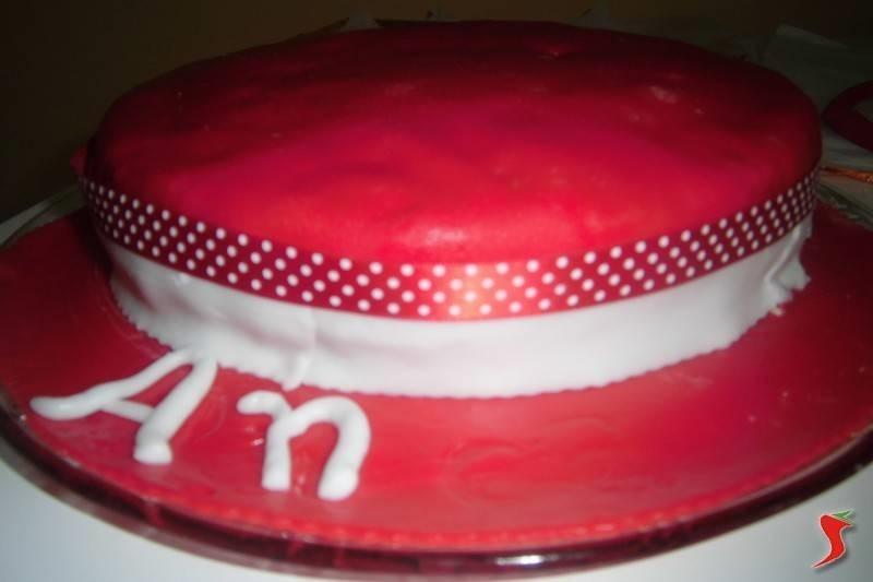 Torte Compleanno Bambini Torte Compleanno