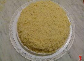 ricette torta