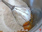 preparazione crema base neutra
