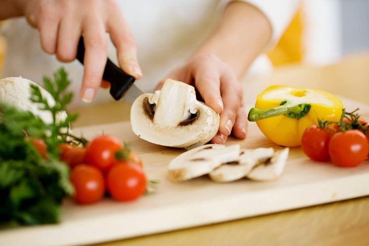 quanto conosci le tecniche in cucina? - quiz e sondaggi