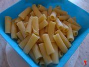 colare pasta
