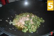 tonno e olive