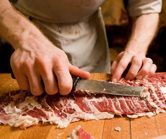 Tecniche carne