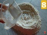 Il pastello