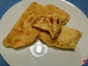 ricette panzerotti