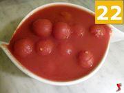 pomodori da cuocere