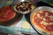 gusti pizza