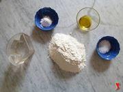 farina a fontanella