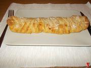 Ricette con pasta pizza