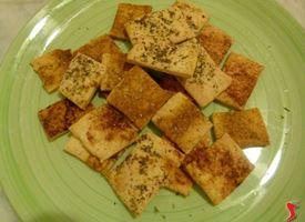 salatini ricette