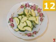 La zucchina