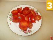 I pomodori pachino