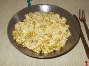 Cuocere cous cous