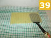 lasagna asparagi