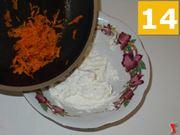 Unite le carote