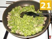 Ripassate i broccoli